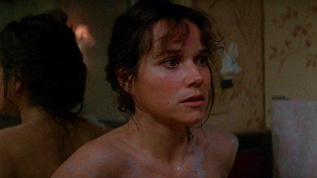 10. The Entity (1982)