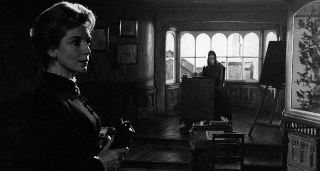 21. The Innocents (1961)