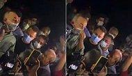 'Türkiye Cumhuriyeti'nin Uçağı mı Yok?' Dışişleri Bakanı Çavuşoğlu Memleketi Antalya'da Yuhalandı