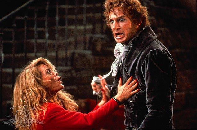1. High Spirits (1988)