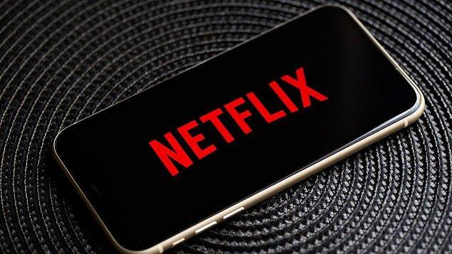 14. Netflix, ABD yapımı projelerde tüm oyuncu ve set çalışanlarına aşı zorunluluğu getirdi.