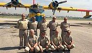 THK'nın İşten Attığı Pilotlar: 'Rus Uçakları Türkiye Coğrafyasına Uygun Değil'