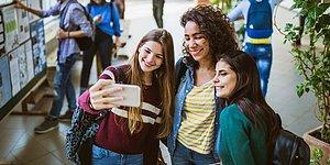 İleride Gurur Duyarak ve Gülümseyerek Hatırlayacağın Bir Üniversite Hayatı İçin Olmazsa Olmaz 10 Şey