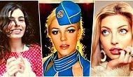"""Britney Spears'ın En Çok Yorumlanan Şarkılarından """"Toxic""""in 13 Farklı Yorumu"""