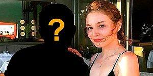 Kadir Doğulu'nun Rol Arkadaşı Serra Arıtürk'ün Eski Sevgilisi Şaşırttı! Genç Güzel Hakkında Bilinmeyenler