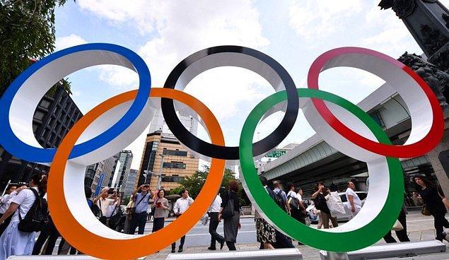 Kanada Hükûmeti altın madalya kazanan bir sporcuya yaklaşık 140 bin TL veriyor. Gümüş madalya sahibi bir sporcu yaklaşık 100 bin TL, bronz madalya sahibi bir sporcu ise yaklaşık 70 bin TL ile ödüllendiriliyor.