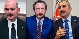 Konya'daki Olay 'Irkçı' Bir Saldırı mı? İktidarın İddialara Yanıtı Ne Oldu?