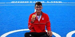 Tarihe Adını Yazdıran Olimpiyat Şampiyonu Milli Okçumuz Mete Gazoz'un Hepimizi Etkileyecek Başarı Hikayesi