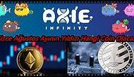 Sence Ağustos Ayında Yatırımcılarını En Çok Sevindirecek Coin Hangisi?
