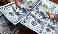Dolar Ne Kadar Oldu? İşte 1 Ağustos Dolar ve Euro Fiyatları...