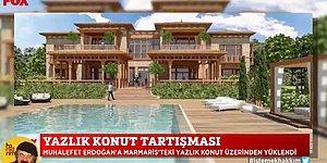 Her Gün Ayrı Bir Gündem: 2 Dakikada Temmuz 2021 Türkiye Özeti