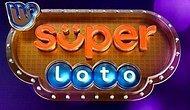 1 Ağustos 2021 Pazar Süper Loto Çekiliş Sonuçları Açıklandı! İşte Süper Loto Sorgulama Sayfası