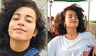 Antalya'da Üniversiteli Azra Gülendam Haytaoğlu Tecavüze Uğrayıp Vahşice Öldürülmüş