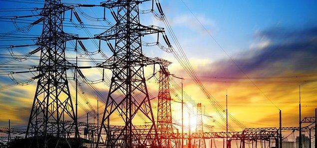 Enerji Bakanı Sebebini Açıkladı