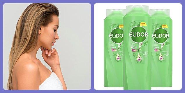 7. Saç uzatma aşamasında saçlarınız için saç uzatma etkili ürünler kullanmakta fayda var.