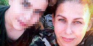 Kayıp Olarak Aranan Öğretmen Emine Gökkız'ın Cansız Bedeni Bulundu
