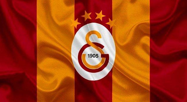 Galatasaray Elenirse Rakibi Kim Olacak?