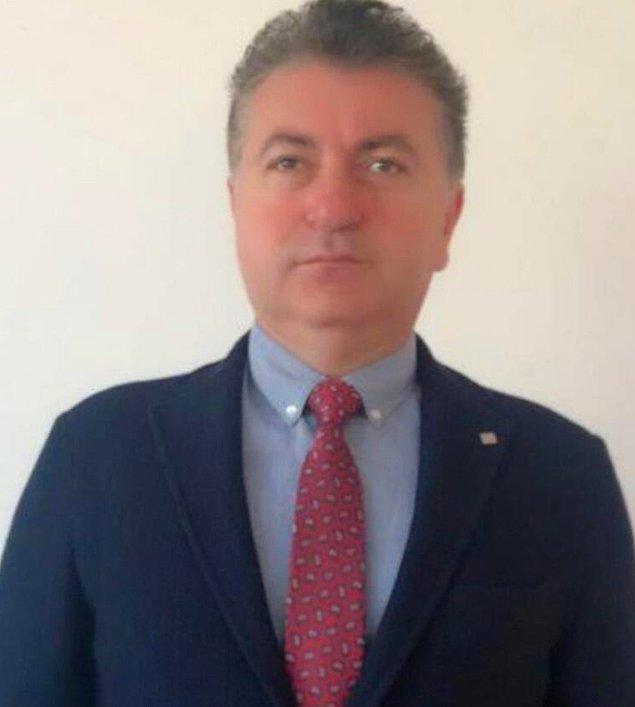 Katil Mustafa Murat Ayhan, Azra'yı boğarak öldürdüğünü ve ardından da beş parçaya bölerek gömdüğü itiraf etti.
