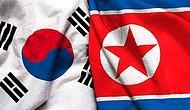Kuzey Kore İle Güney Kore Neden Ayrıldı?
