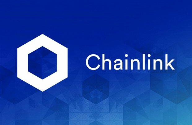 Chainlink(LINK)