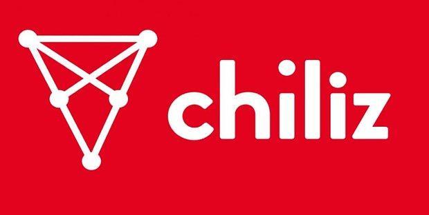 Chiliz(CHZ)