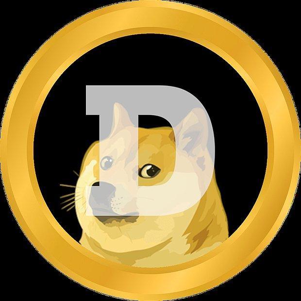 Dogecoin(DOGE)
