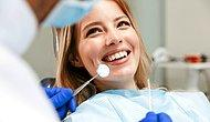 Diş Temizliği İçin Hangi Bölüme Gidilmelidir ?
