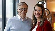 Bill ve Melinda Gates Resmen Boşandı! 130 Milyar Dolarlık Serveti Nasıl Paylaştıkları Henüz Bilinmiyor