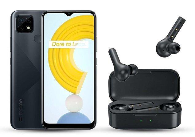 7. Oppo telefonlar herkes tarafından merak edilip aratılan bir marka.