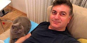Azra'yı Vahşice Katleden Mustafa Murat Ayhan'ın İfadesi Ortaya Çıktı: 'Başını Uçurumdan Attım...'