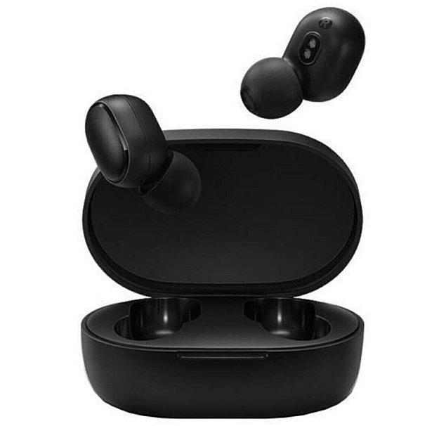 5. Bluetooth kulaklıklar arasında en çok sevilen ve satılan ürün burada.