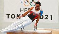 Ferhat Arıcan'dan Tarihi Madalya! Milli Jimnastikçi Ferhat Arıcan Kimdir, Ferhat Arıcan Kaç Yaşında?