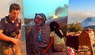 Hakkınızı Ödeyemeyiz! Orman Yangınlarında Canını Dişine Takıp Mücadeleden Bir An Bile Vazgeçmeyen Kahramanlar