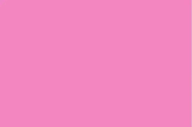 3. Şıklardaki renklerden hangisi bu görseldeki renk ile aynı?