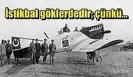 Savaştan Çıktıktan Yalnızca 4 Sene Sonra Cumhuriyet'in İmal Ettiği Uçaklar Sizi Çok Şaşırtacak!