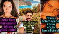 Bugün de Gıybete Doyduk! 3 Ağustos'ta Magazin Dünyasında Öne Çıkan Olaylar