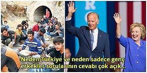 Kılıçdaroğlu'nun da Dile Getirdiği Durumun İç Yüzü: Afganlar Neden Özellikle Türkiye'ye Geliyor?