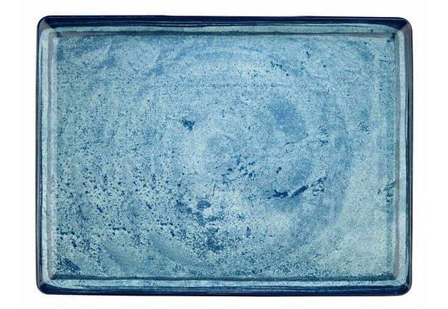 7. Bu servis tabakları son yıllarda çok popüler.