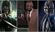 Gerçek Kahramanlar Maske Takar! Maskeleri ile Aklımıza Kazınmış 13 Oyun Karakteri