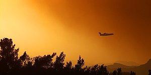 Çavuşoğlu: 'İsrail ve Azerbaycan'dan Yeni Uçaklar Geliyor'