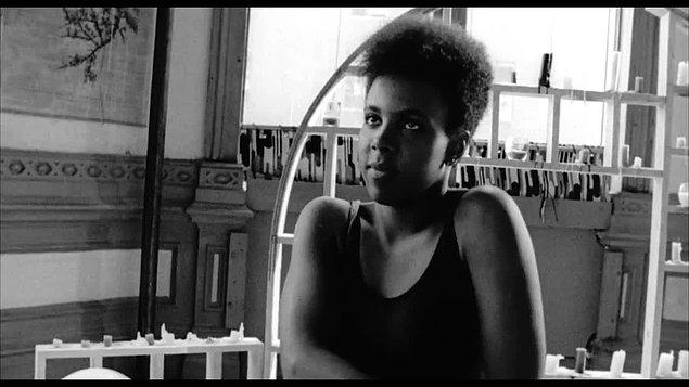 37. She's Gotta Have It, 1986