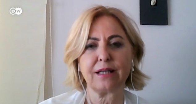 Prof. Dr. Esin Davutoğlu Şenol'a göre, bütün aşılarda virüsü geçirmiş kişilerde ve 2. dozda daha fazla yan etki görülüyor.