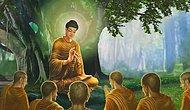 Budizm Nedir, Nasıl Ortaya Çıktı? Budizm Ne Anlama Gelir?