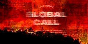 Sosyal Medyadaki 'HelpTurkey' Paylaşımlarına Soruşturma