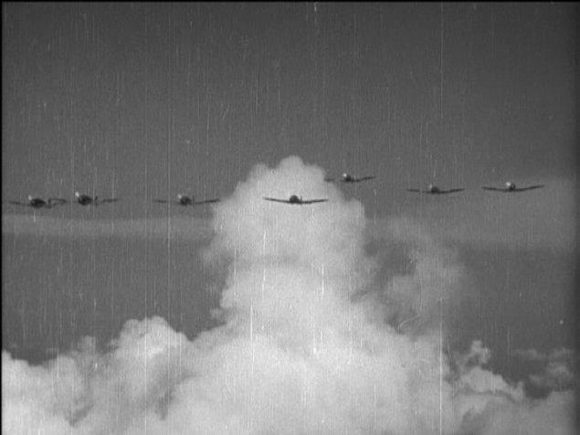 1942: The War at Sea from Hawaii to Malaya – Kajiro Yamamoto