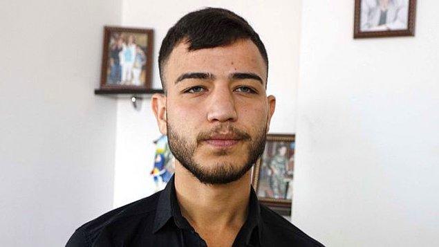 Aleyna'nın ailesi, çalışma arkadaşları ve yakınları bunun intihar olmadığı söylemişti ve Ümitcan Uygun'un kendisine şiddet uyguladığı görüntüleri kamuoyuyla paylaşmıştı.