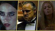 Uyarlandıkları Romanları Aratmayacak En İyi 20 Sinema Filmi