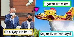 Yeni Türkiye'de Bir Grup Kurma Şansları Olsaydı Verecekleri Birbirinden İroni Dolu İsimleri Paylaşan 17 Kişi