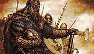 Vikingler Kimdir? Vikingler Şu An Hangi Ülkede?