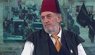 Atatürk ve Cumhuriyet Karşıtlığı ile Tanınan Kadir Mısıroğlu'nun İsmi Caddeye Veriliyor